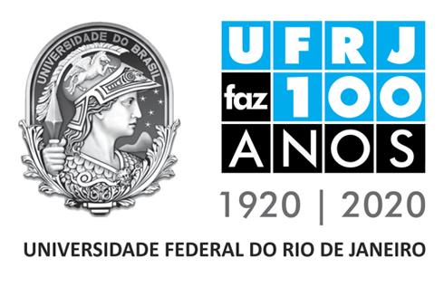 UFRJ 100 Anos