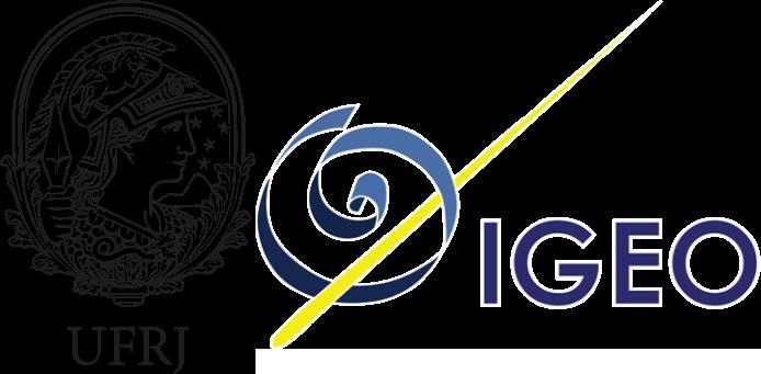 Instituto de Geociências – IGEO
